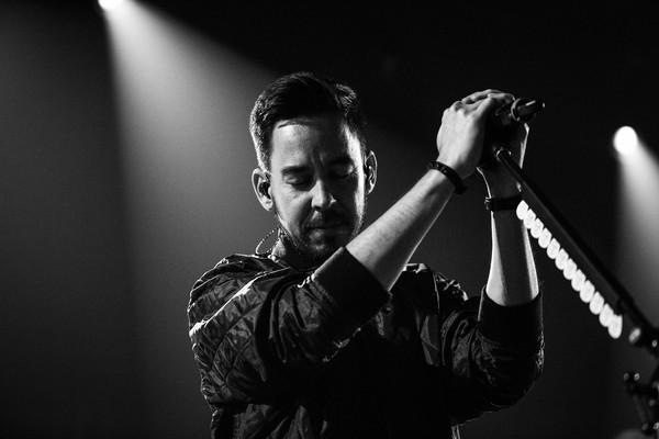 Mike+Shinoda+Linkin+Park+Album+Release+Party+RBC3laYBLzhl